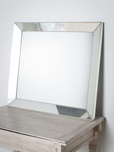 Vitrier paris 20 vitrier 75020 for Reparation miroir