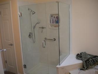 vitrier paris 11 vitrier 75011. Black Bedroom Furniture Sets. Home Design Ideas