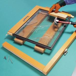vitrier paris 20 vitrier 75020. Black Bedroom Furniture Sets. Home Design Ideas