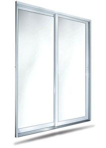 vitrier paris 3 vitrier 75003. Black Bedroom Furniture Sets. Home Design Ideas